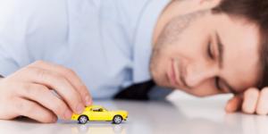 Automotive trends, Auto industry trends, Automotive market research, Automotive market analysis, auto industry news, automotive intelligence, automotive strategy, .automotive research consultants
